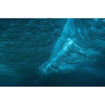 【土屋 高弘/Takahiro Tsuchiya Ta Film】#01 under water happening