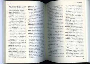 ハワイ語-日本語辞典 - ハワイア...