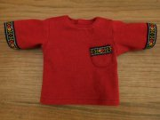 半袖Tシャツ・チロルライン・28cmサイズ