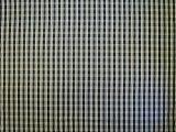 ハワイアンファブリックTC3205−2.5mカット