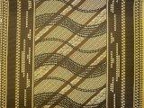 ハワイアンファブリックTC3623−3.6mカット