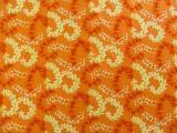 ハワイアンファブリックCP2065