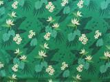 ハワイアンファブリックTC2062