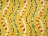 ハワイアンファブリックTC2090