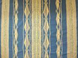 ハワイアンファブリックTC4043