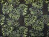 ハワイアンフリースPF2094