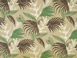 ハワイアンファブリックTC3047