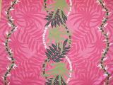 ハワイアンファブリックTC3059