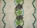 ハワイアンファブリックTC3061