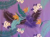 ハワイアンファブリックTC2001