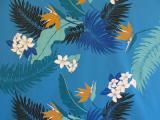 ハワイアンファブリックTC2003