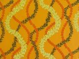 ハワイアンファブリックTC2012