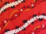 ハワイアンファブリックTC2007
