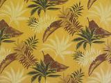 ハワイアンファブリックTC3020