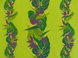 ハワイアンファブリックTC2023