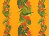 ハワイアンファブリックTC2024