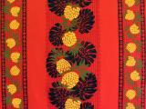 ハワイアンファブリックTC2026