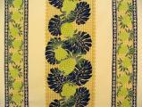 ハワイアンファブリックTC2028