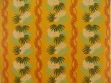 ハワイアンファブリックTC4004