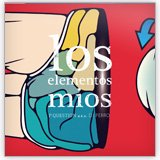 P.QUESTION a.k.a. DJ PERRO : los elementos mios (4���� Mix CD)