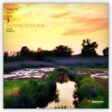 V.A. : Tribute To Jun 3 : Modal Eternal (CD)