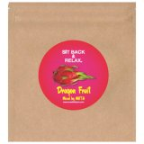 Small Music Dragon Fruit mixed by MUTA (Mix CD) - 8��31��ȯ��ͽ�� ͽ����