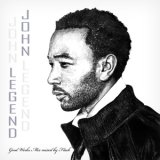 John Legend Good Works Mix mixed by F...