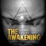 Daniel Crawford : The Awakening ����...