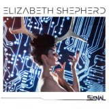 ELIZABETH SHEPHERD : The Signal (CD) ...