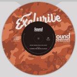 SOUND MANEUVERS (DJ Mitsu The Beats & DJ Mu-R) : EXCLUSIVE ver.5 (Mix CD) - 9��5��ȯ�� ͽ����
