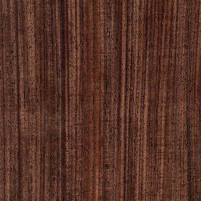 ローズウッド柾目のツキ板 - 木...