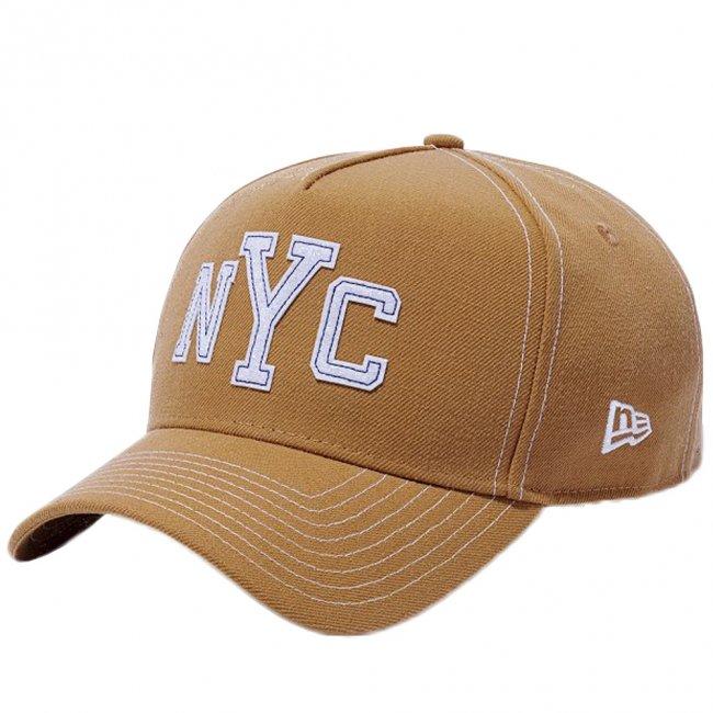 【秋コーディネートに】帽子のご紹介♪