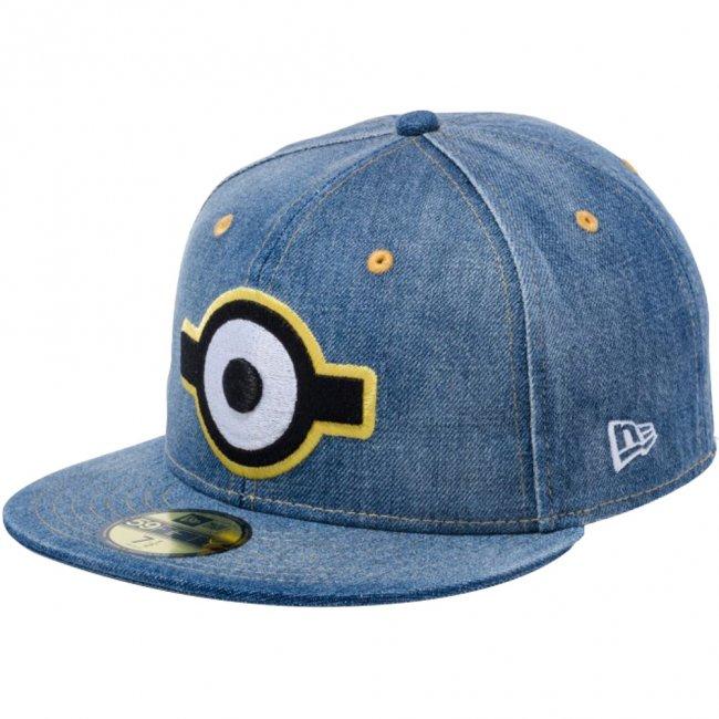 【熱中症対策】帽子で日差しをシャットダウン!