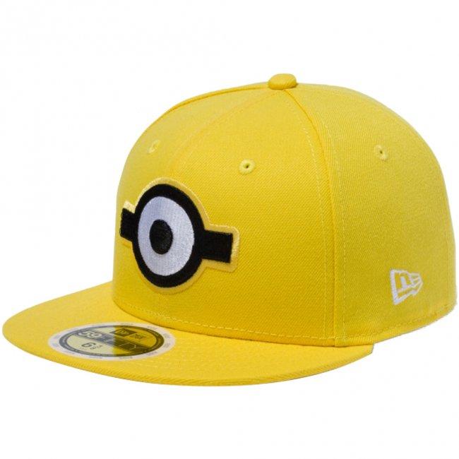 【種類豊富】お子さん用の帽子はいかがでしょう?
