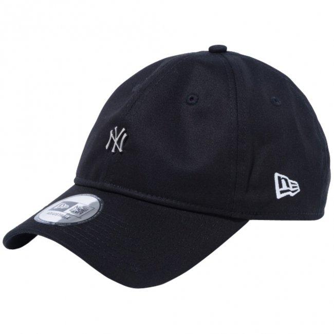 <{$new_item[num].name}>
