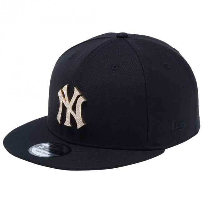 【スポーツの秋】帽子のご紹介♪