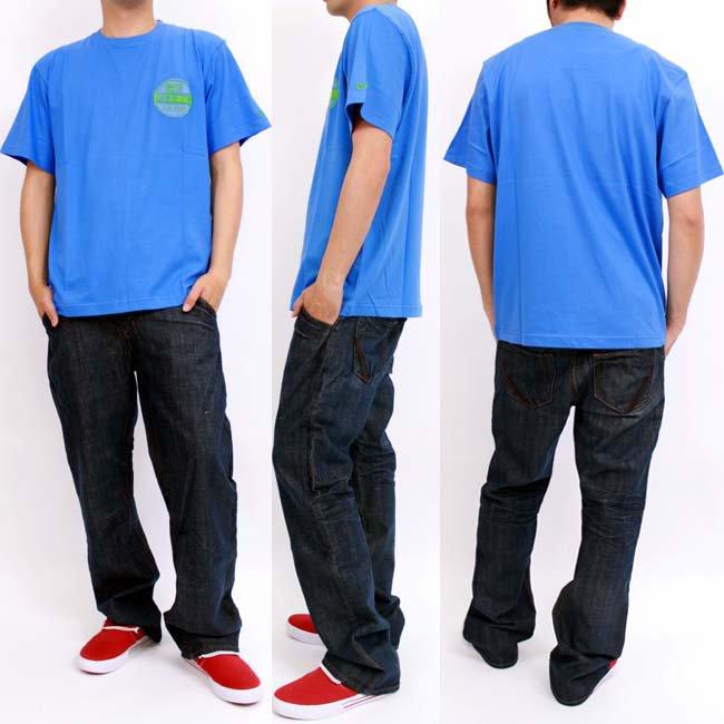 【30%OFF】【SALE】 ニューエラ S/S Tシャツ インスピ シーズナル パワー ティー エアフォースブルーの画像
