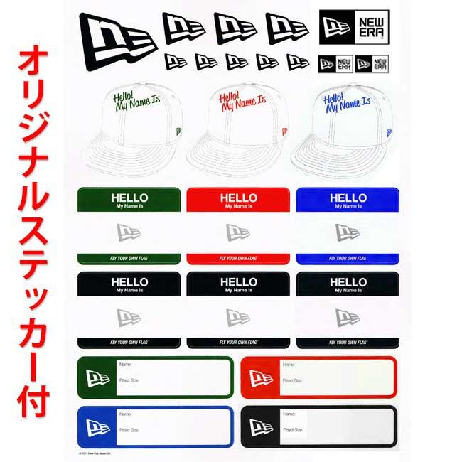 ワープマガジンジャパン増刊 ザ ニューエラブック2011 フォール&ウィンターの画像