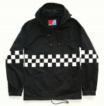 <img class='new_mark_img1' src='//img.shop-pro.jp/img/new/icons8.gif' style='border:none;display:inline;margin:0px;padding:0px;width:auto;' />Original John   JAMES JACKET  BLACK