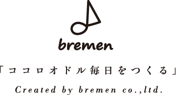 Created by bremen.