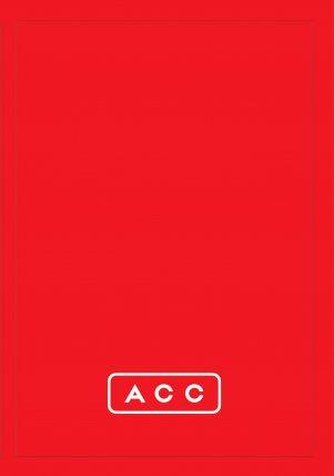 ACC 日本のクリエイティビティ 2019(ACC年鑑)(4/2日発売)