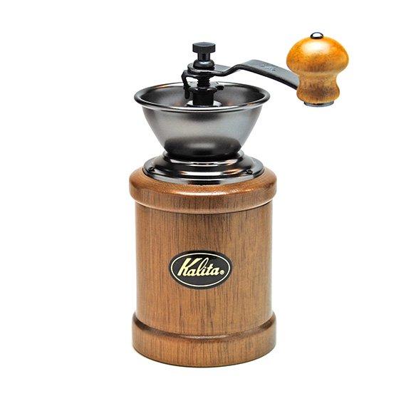 カリタ コーヒーミル KH-3
