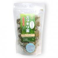 べにふうき緑茶配合『気分爽快 スッキリ茶』