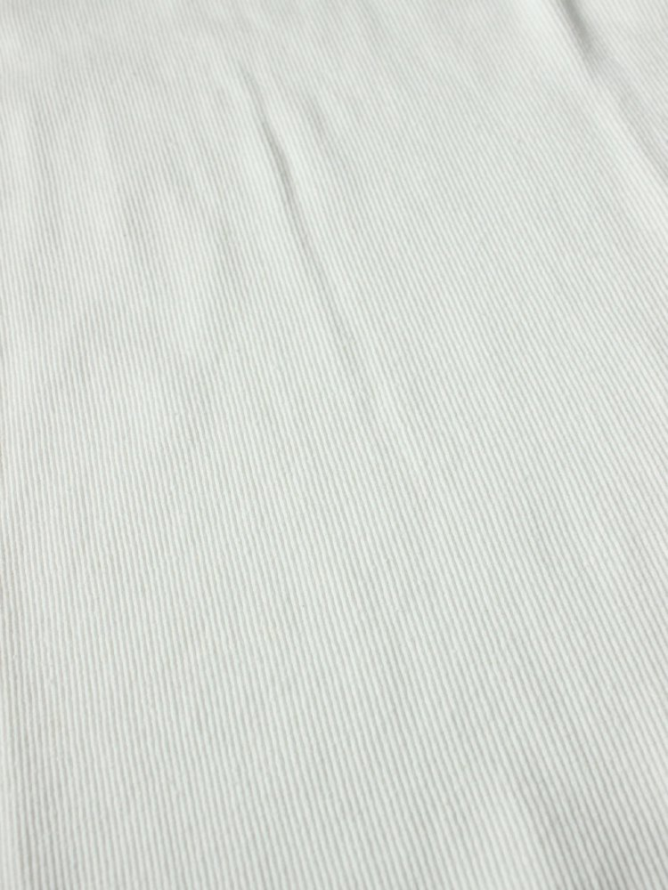 セール GALASSIA TEE #WHITE