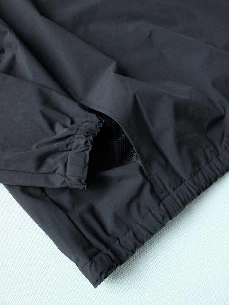 セール EPIC PULL #BLACK