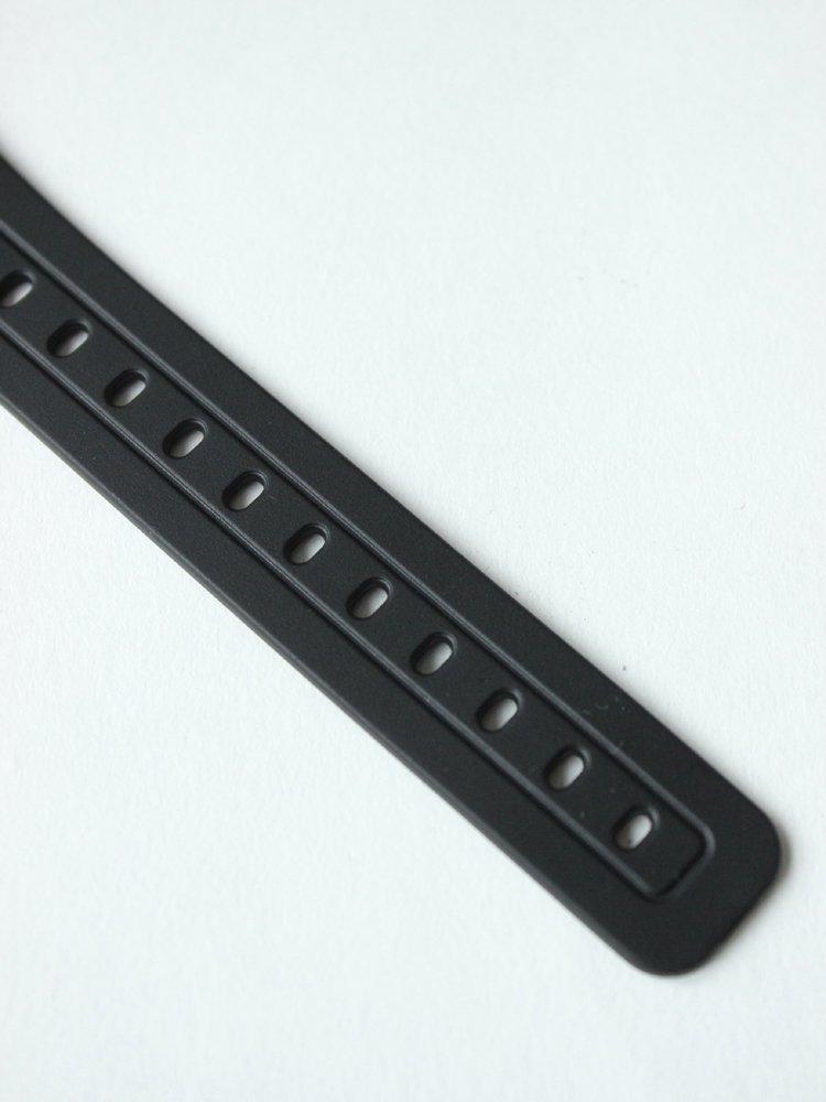 セレクト - アクセサリー Digital Watch (F91WM-7A) #SILVER