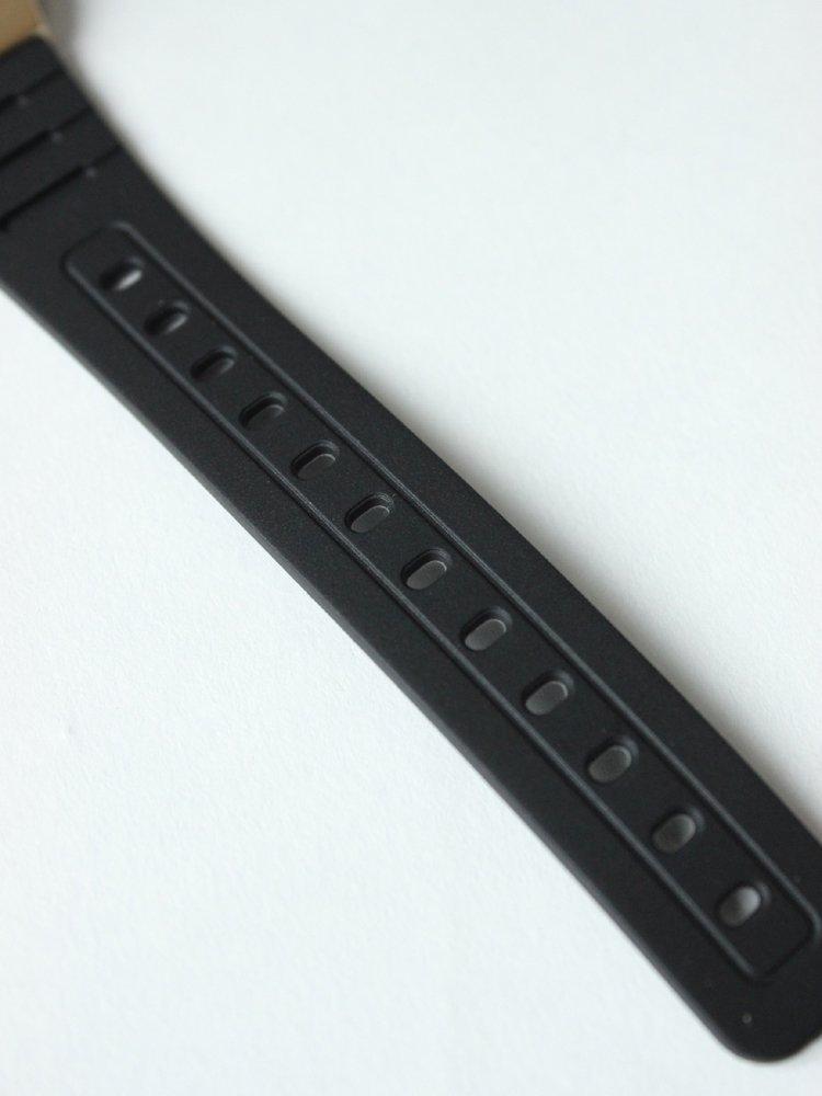 セレクト - アクセサリー Digital Watch(F91WM-7A) #GOLD