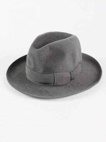 HAT-04-JOHNNY-MAGA #BLACK