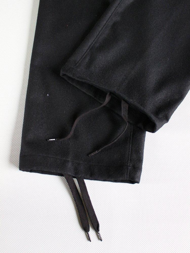 CARGO #BLACK