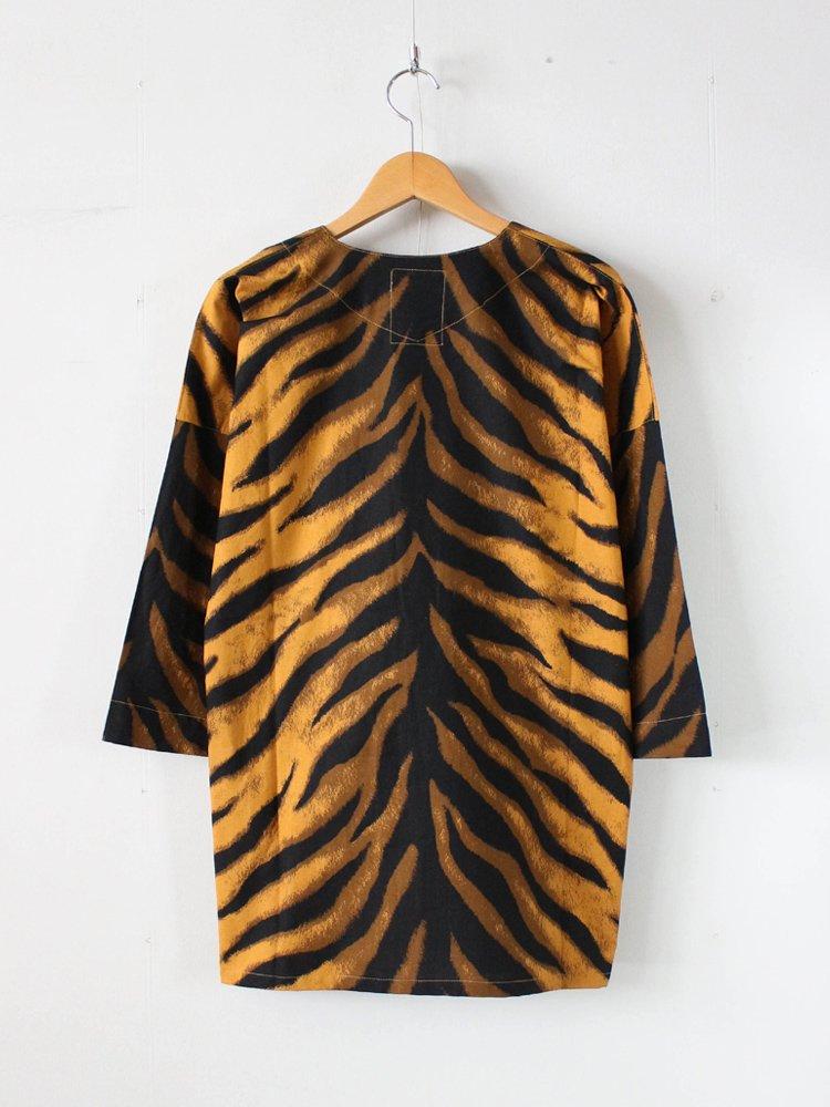 KOIKUCHI 「TORA」 #TIGER [YY-KOI-18]